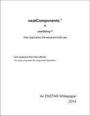 DOWNLOAD - Value Proposition for neatComponents